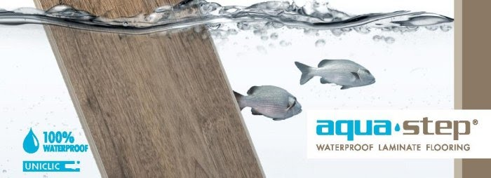 Balterio Stockists Uk Of Aqua Step Stockists Harold Hill Cheap Flooring Local