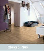 Cheap Quickstep Classic Plus