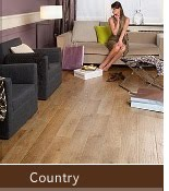 Cheap Quickstep Country