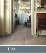 Cheap Quickstep Elite