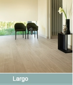 Cheap Quickstep Largo