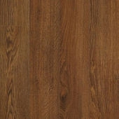 Old Natural Oak effect
