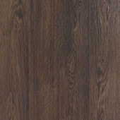 Old Dark Oak effect