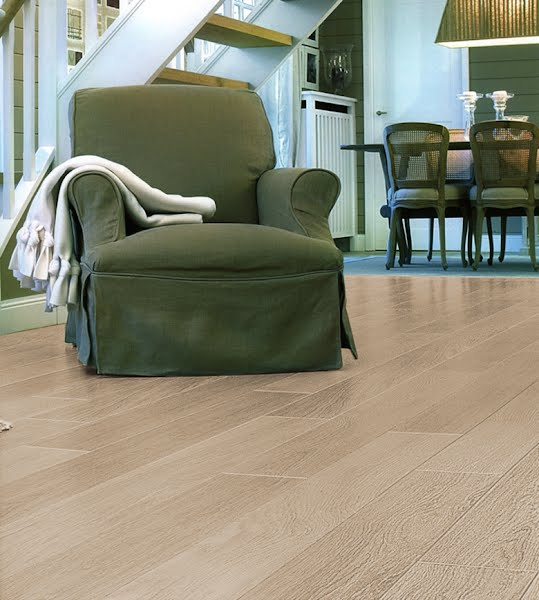 quickstep vogue oak beige