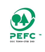 Cheap Quick Step & PEFC is the world's largest forest certification organization